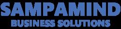 sampa mind logo